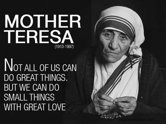 5583520-mother-teresa-quotes-love