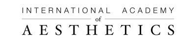 Logo-Banner-1